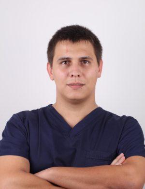 Галеев Азат Рафикович