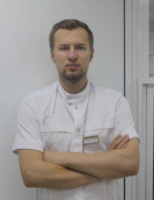 Латыпов Рустэм Айдарович
